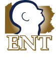 ENT Associates of Central PA