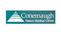 Nason Hospital (Roaring Spring, PA)